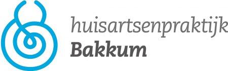 Bakkum_logo_recht